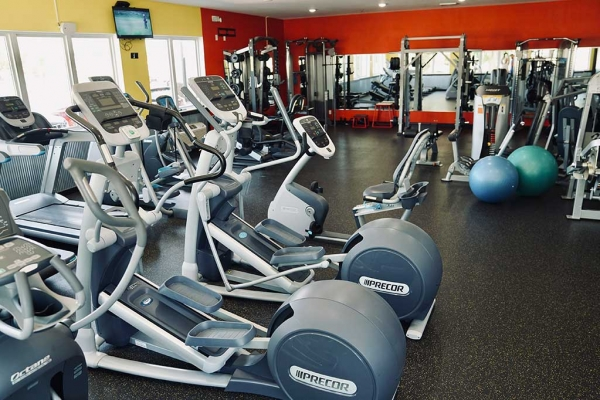 ig-fitness-45723B027-FC48-277F-C5E2-EB04B80413A6.jpg